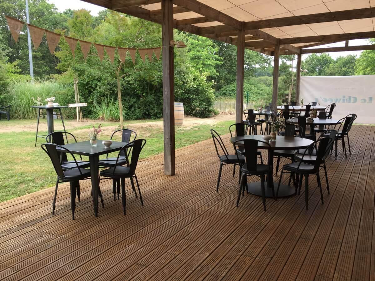 evenements restaurant le chiwees (4)