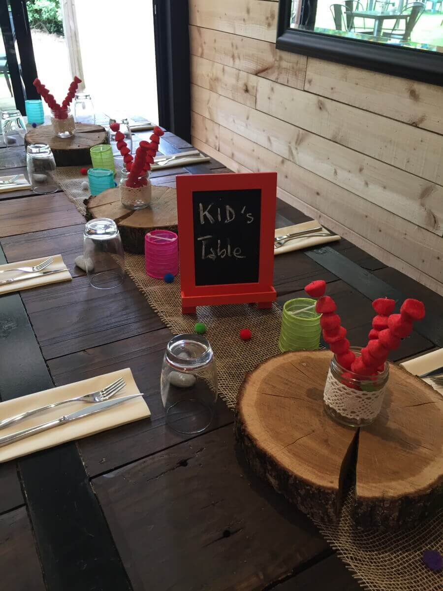evenements restaurant le chiwees (5)