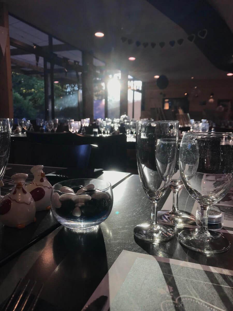 evenements restaurant le chiwees (6)